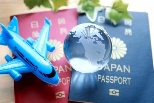 「未来予測」を使って海外赴任を勝ち取った話。
